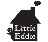 Little Eddie